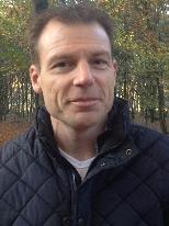 Alexander Pape